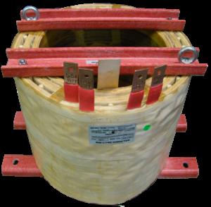 Reactors Inductors Filters